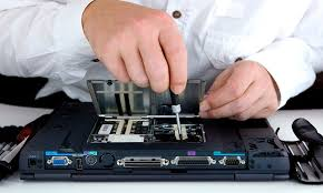Computer Repair, Virus Removal, Data Recovery, Windows Reinstallation, Troubleshoot, Office and Home Network Setup Troubleshoot, Website Design